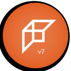 Fundy Designer V7 Bản Quyền